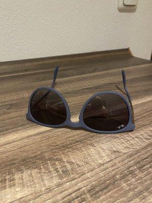 Ray Ban Glasses azure
