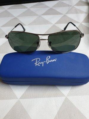 Ray Ban Sonnenbrille (evtl. Kindergröße)