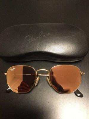 Ray•Ban Sonnenbrille *Neu*