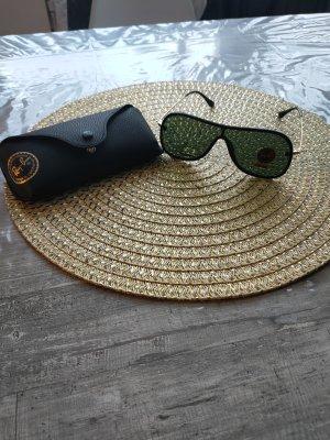 Rayban Gafas de sol ovaladas multicolor