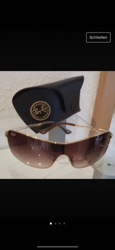Ray ban Sonnenbrille wie neu unisex np 170€
