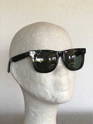 Ray Ban WAYFARER Sonnenbrille Havanna
