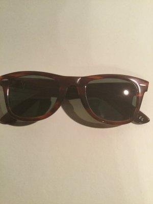 Ray Ban Wayfarer Sonnenbrille Vintage 80' / 90'