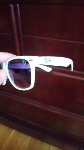 Ray ben brille
