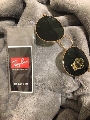 Rayban Blogger-Sonnenbrille