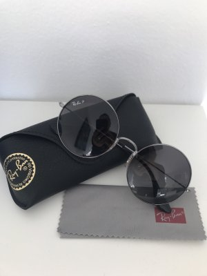Rayban Occhiale antracite