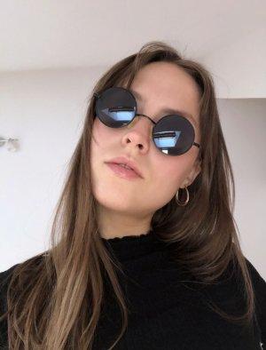 Rayban John Lennon Sonnenbrille
