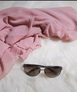 Rayban polarisierte Sonnenbrille Modell 3386