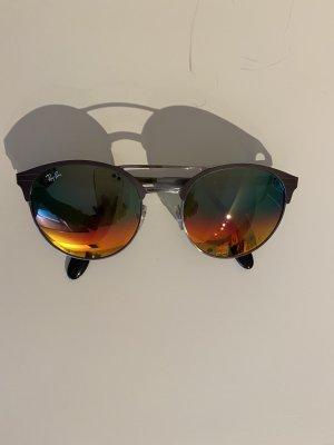 RayBan Somnenbrille