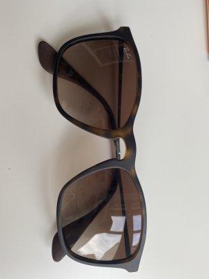 RayBan Sonnebrille