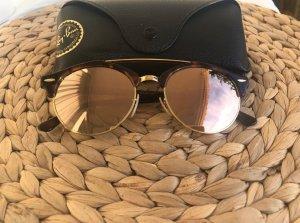 RayBan Sonnenbrille (Original)