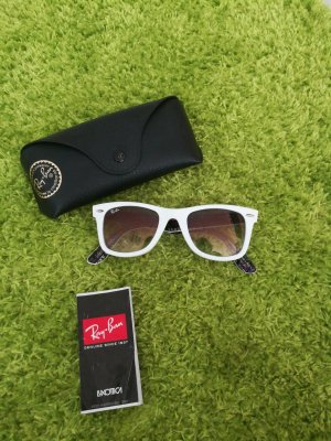 RayBan special series (limited edition)