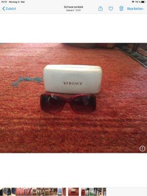 Rayban u d Versace Sonnenbrillen