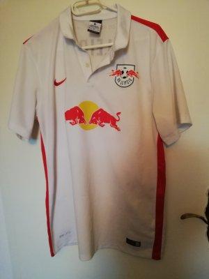 RB Leipzig Trikot
