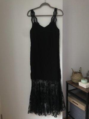 Re.Design Kleid
