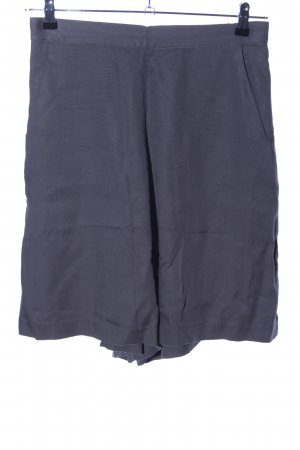 re.draft Skorts blau Casual-Look