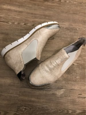 Reaker Schuhe