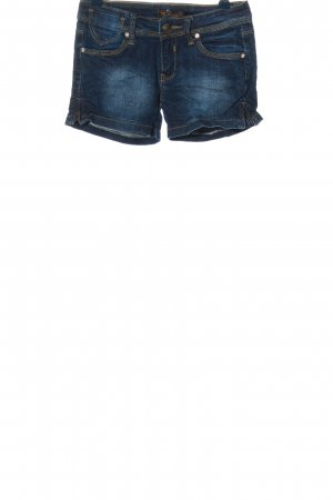 Reals Jeans Jeansshorts
