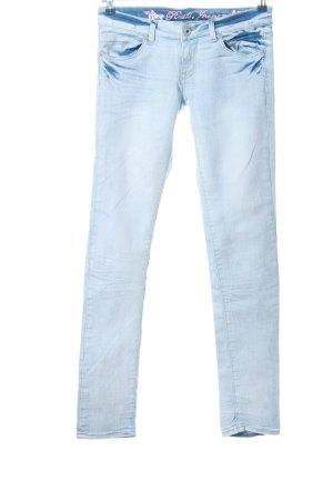 Reals Jeans Röhrenjeans