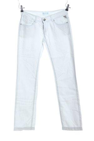 Reals Jeans Slim Jeans
