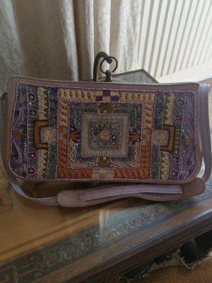 Rebeca Sanver Handtasche