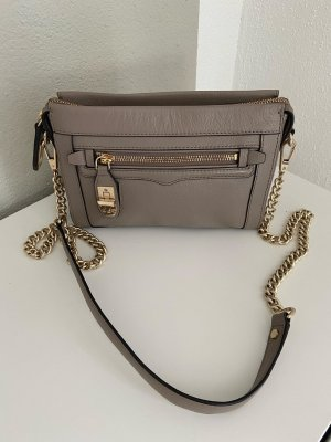 REBECCA MINKOFF | Cross-Body Bag