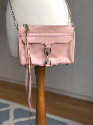 Rebecca Minkoff Crossbody Mini Mac Primrose