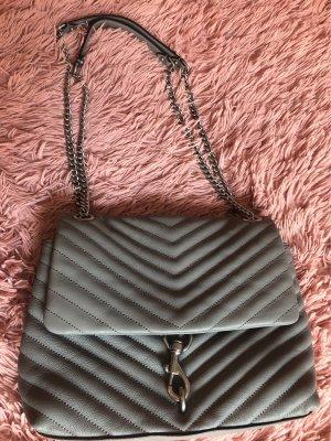 Rebecca Minkoff Flap Bag
