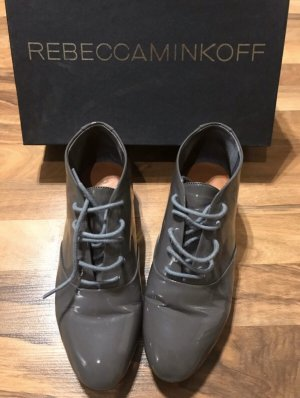 Rebecca Minkoff Oxfords multicolored