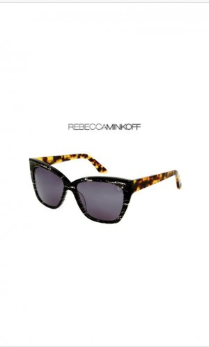 Rebecca Minkoff  Wythe Sunglasses