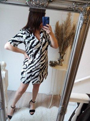 reclaimed Vintage Kleid 38