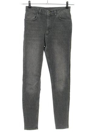 Reclaimed Vintage Slim Jeans