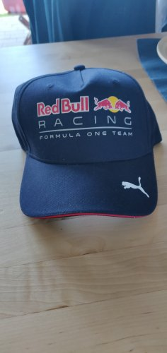 Red Bull Racing Formula One Team Kappe