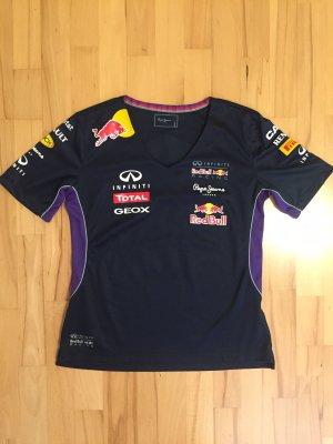 Red Bull Racing Sport Shirt