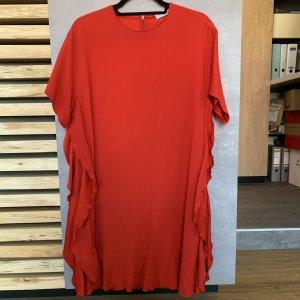 RED VALENTINO Classic Kleid