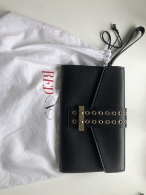 Red Valentino Clutch