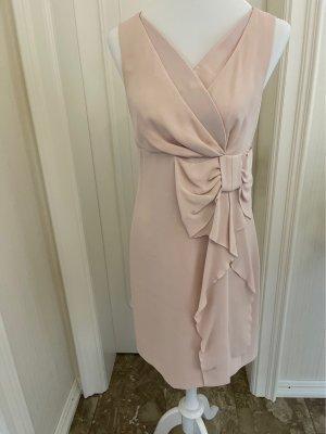 RED Valentino Sheath Dress pink