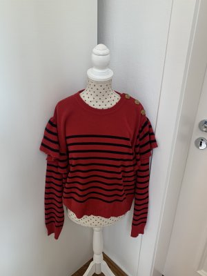 Red Valentino Pulli small