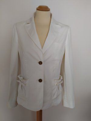 RED Valentino Sportlicher Blazer (IT 42)