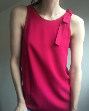 Red Valentino Top Pink 34