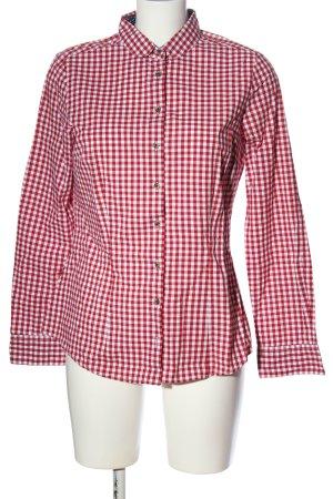 Redford Holzfällerhemd