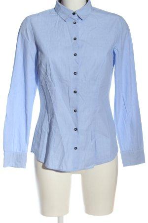 Redford Langarmhemd