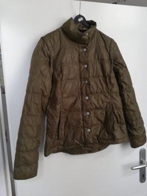 Redgreen Jacke mit abnehmbaren Ärmeln Gr S