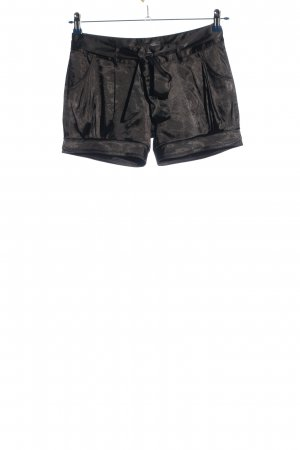 Redial Luxury Hot Pants