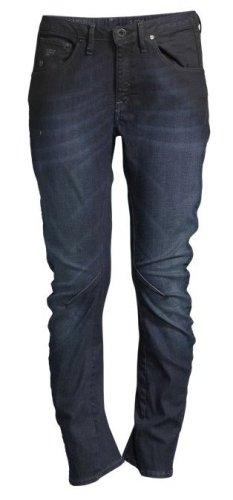 REDUZIERT!  G-Star Slim Fit Jeans - NEU