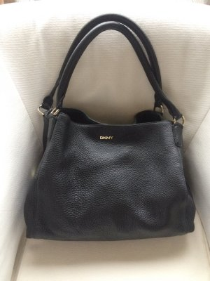 Reduzierung! Feinste Handtasche von Donna Karan DKNY