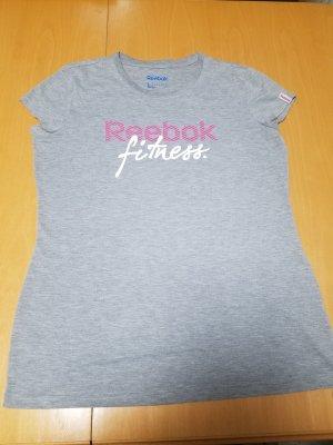 Reebock T-shirt Gr.L