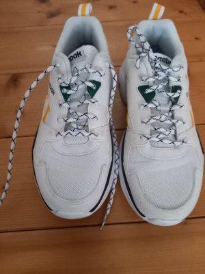 Reebok Chunky Sneaker