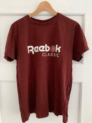 Reebok T-Shirt multicolored