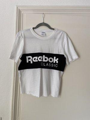 Reebok Classic T-Shirt Gr.S